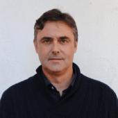 SEBASTIAN GONZALEZ